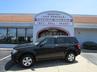 2011 Ford Escape XLS in Fremont OH, 43420