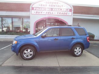 2011 Ford Escape XLT *SOLD in Fremont, OH 43420