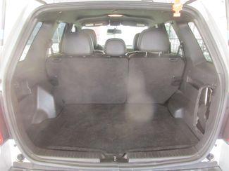 2011 Ford Escape Limited Gardena, California 11