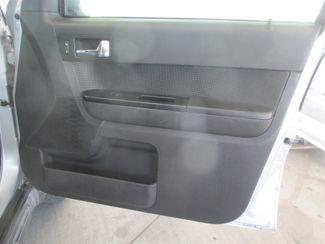 2011 Ford Escape Limited Gardena, California 13