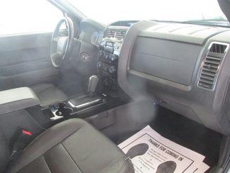 2011 Ford Escape Limited Gardena, California 8