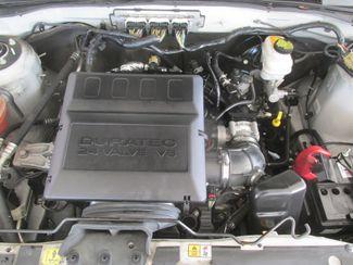 2011 Ford Escape Limited Gardena, California 15