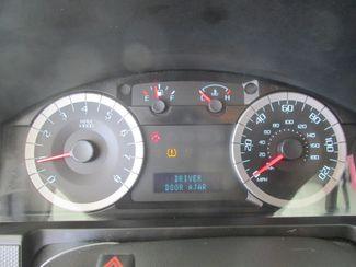2011 Ford Escape Limited Gardena, California 5
