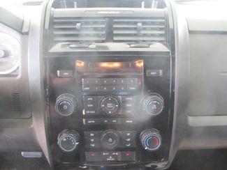 2011 Ford Escape Limited Gardena, California 6