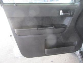 2011 Ford Escape Limited Gardena, California 9