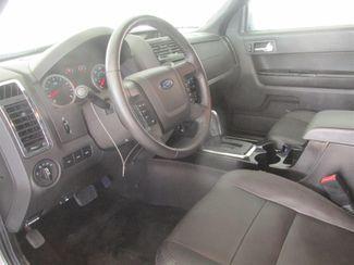2011 Ford Escape Limited Gardena, California 4
