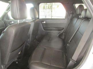 2011 Ford Escape Limited Gardena, California 10