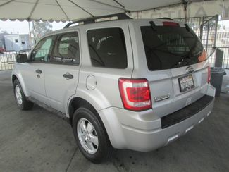 2011 Ford Escape XLT Gardena, California 1