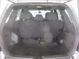 2011 Ford Escape XLT Gardena, California 11