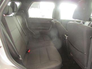 2011 Ford Escape XLT Gardena, California 12