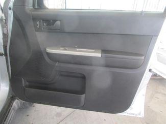2011 Ford Escape XLT Gardena, California 13