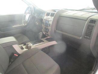 2011 Ford Escape XLT Gardena, California 8