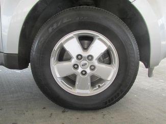 2011 Ford Escape XLT Gardena, California 14