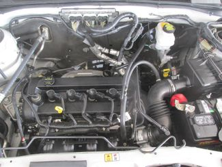 2011 Ford Escape XLT Gardena, California 15