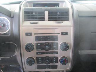 2011 Ford Escape XLT Gardena, California 6