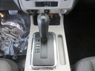 2011 Ford Escape XLT Gardena, California 7