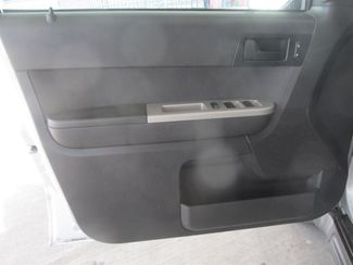 2011 Ford Escape XLT Gardena, California 9