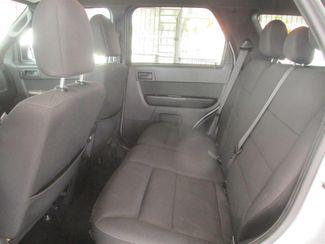 2011 Ford Escape XLT Gardena, California 10