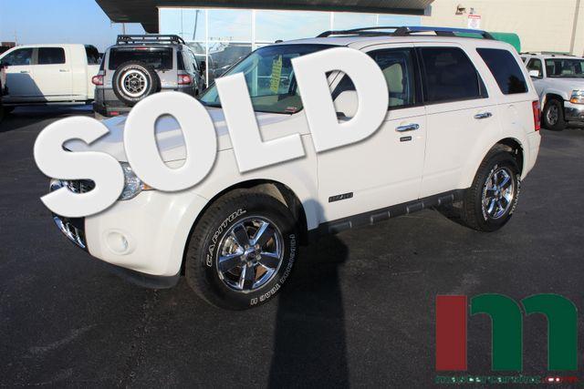 2011 Ford Escape Limited   Granite City, Illinois   MasterCars Company Inc. in Granite City Illinois