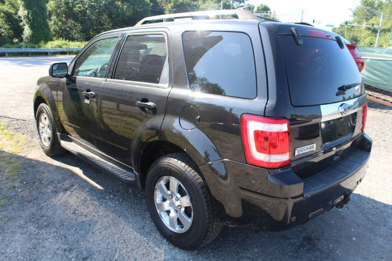 2011 Ford Escape Limited  city MD  South County Public Auto Auction  in Harwood, MD
