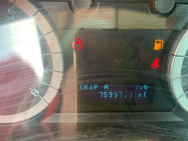 2011 Ford Escape XLT Hoosick Falls, New York 6
