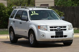 2011 Ford Escape Hybrid FWD in Cleburne, TX 76033
