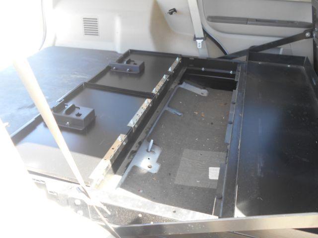 2011 Ford Escape Hybrid FWD Cleburne, Texas 13
