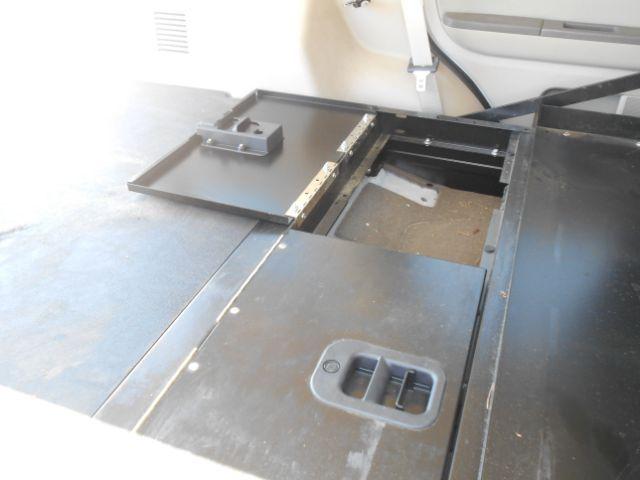 2011 Ford Escape Hybrid FWD Cleburne, Texas 14