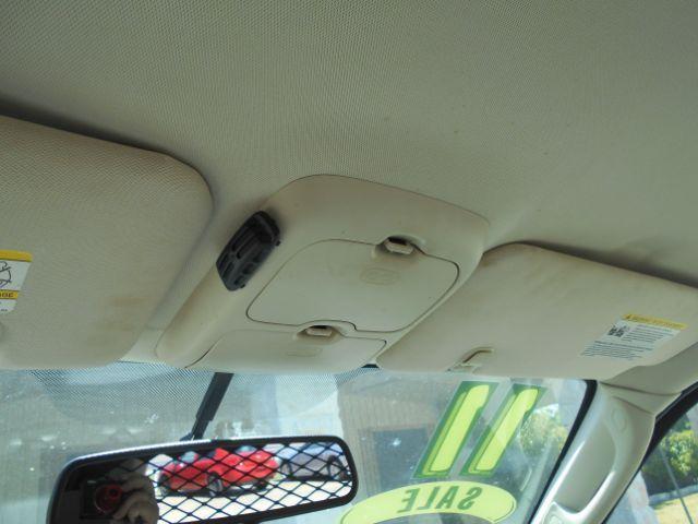 2011 Ford Escape Hybrid FWD Cleburne, Texas 20