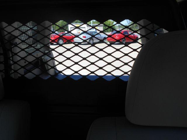 2011 Ford Escape Hybrid FWD Cleburne, Texas 21