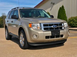 2011 Ford Escape XLT in Jackson, MO 63755