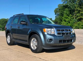 2011 Ford Escape XLS in Jackson, MO 63755