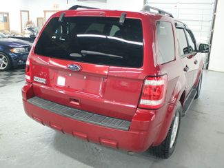 2011 Ford Escape XLT 4WD | Kensington, Maryland | Kensington Auto Sales