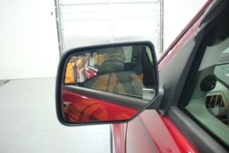 2011 Ford Escape XLT 4WD Kensington, Maryland 12