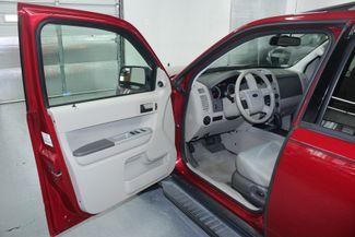 2011 Ford Escape XLT 4WD Kensington, Maryland 14