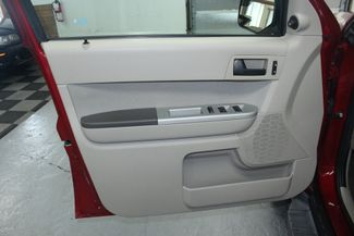 2011 Ford Escape XLT 4WD Kensington, Maryland 15