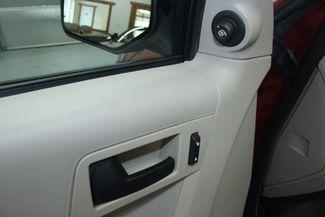 2011 Ford Escape XLT 4WD Kensington, Maryland 16