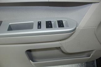 2011 Ford Escape XLT 4WD Kensington, Maryland 17