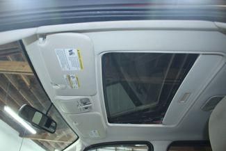 2011 Ford Escape XLT 4WD Kensington, Maryland 18