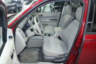 2011 Ford Escape XLT 4WD Kensington, Maryland 19