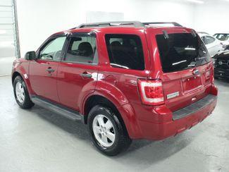 2011 Ford Escape XLT 4WD Kensington, Maryland 2