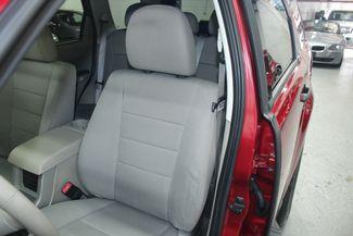 2011 Ford Escape XLT 4WD Kensington, Maryland 20