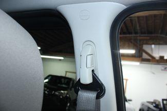 2011 Ford Escape XLT 4WD Kensington, Maryland 21