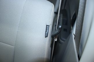 2011 Ford Escape XLT 4WD Kensington, Maryland 22