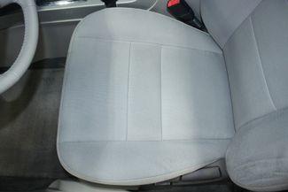 2011 Ford Escape XLT 4WD Kensington, Maryland 23