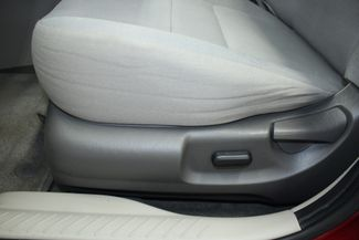 2011 Ford Escape XLT 4WD Kensington, Maryland 24