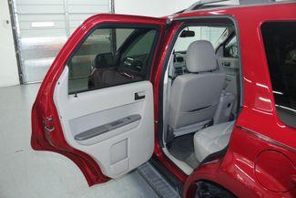 2011 Ford Escape XLT 4WD Kensington, Maryland 26
