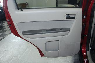 2011 Ford Escape XLT 4WD Kensington, Maryland 27
