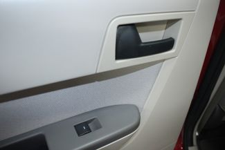 2011 Ford Escape XLT 4WD Kensington, Maryland 28