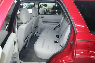 2011 Ford Escape XLT 4WD Kensington, Maryland 29